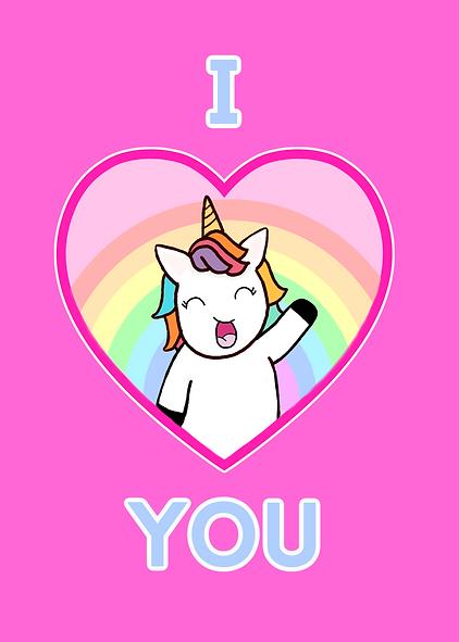 unicornvalentinescard.png