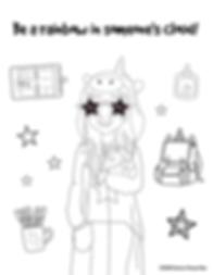 UnicornDreamBox-RainbowDreams_coloringpa