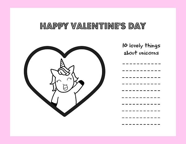 ValentinesPlacemat_UnicornDreamBox (1).p