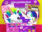 unicorndreamboxad8.jpg