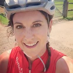 Orla cycling
