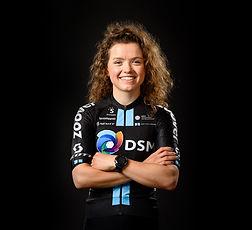 Susanne Andersen Credit_ Team DSM - Vinc