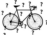 Randonneuring-bike-question-mark.jpg