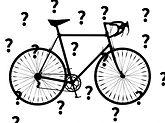 Randonneuring-bike-question-mark.jpg