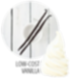 LC vanilla.png