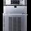 Thumbnail: เครื่องทำไอศครีม SI-50FPA