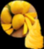 LC mango.png