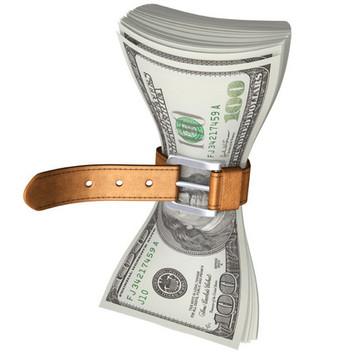 การคำนวณต้นทุนของไอศครีมซอฟท์เสิร์ฟ (Soft Serve Cost Calculation)