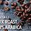 Thumbnail: COFFEE BEANS 100% ARABICA