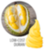 LC durian.png