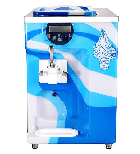 เครื่องทำไอศครีม HN-50TPA