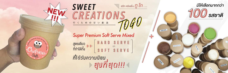 sc-togo-banner_2.jpg
