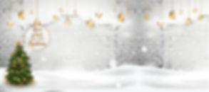 website-bg-2018_1.jpg