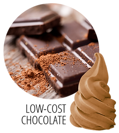 LC chocolate.png
