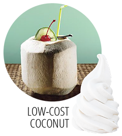 LC coconut.png