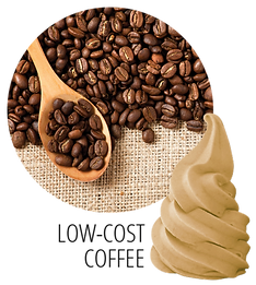 LC coffee.png