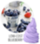 LC blueberry.png