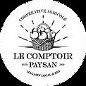 compt pays logo.webp