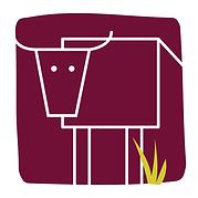 marion logo.png