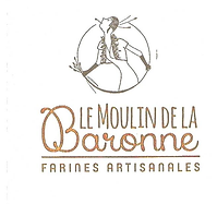 baronne logo.png