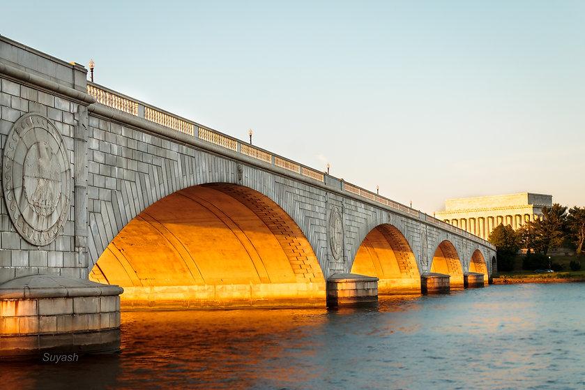 Arlington bridge.jpg