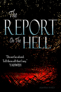 The Report on the Hell