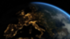 europe-from-space (PNG).png