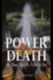 Power Over Death - Seersgate