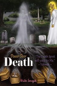 Power Over Death
