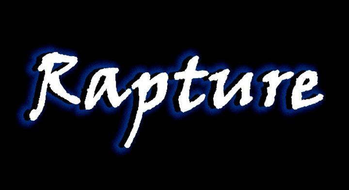 Rapture - the Movie.jpg