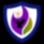 Seersgate-Logo.png