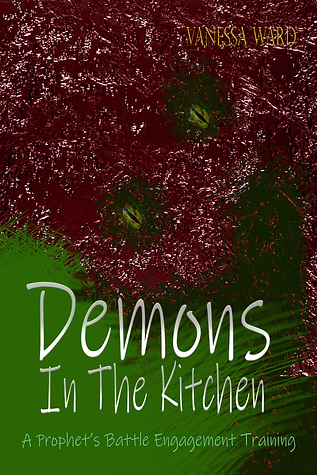 Demons in the Kitchen