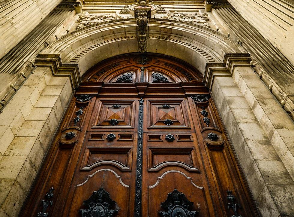 church%20door%20PNG_edited.jpg