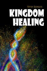 Kingdom Healing