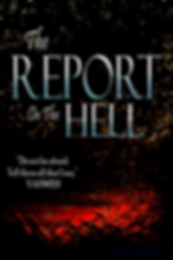 BOOK-The Report on the Hell.png
