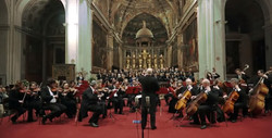 Orchestra AMI Milano