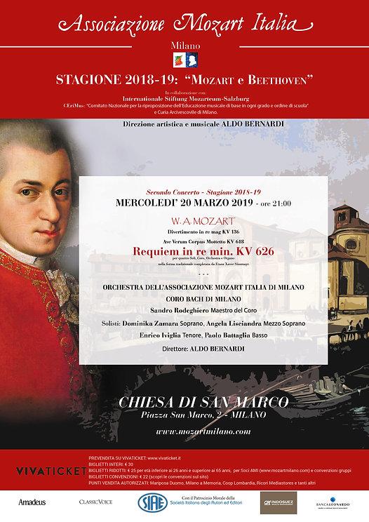 Locandina_18-19-Secondo Concerto_Prezzi.
