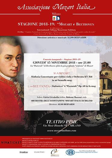 Locandina_18-19-Primo Concerto_Prezzi.jp