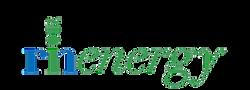 Logo RinEnergy 2