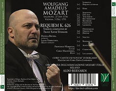 160-Mozart-Requiem-Bernardi-EXPO-2015-In