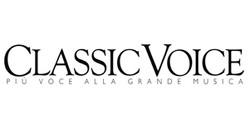 CLASSICVOICE_LOGO