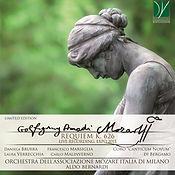160-Mozart-Requiem-Bernardi-EXPO-2015-Co