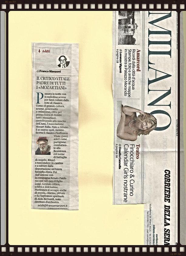 Cor Sera 11Nov2015  Addio di Manzoni a Pierfranco 001.jpg