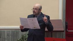 Bernardi Aldo