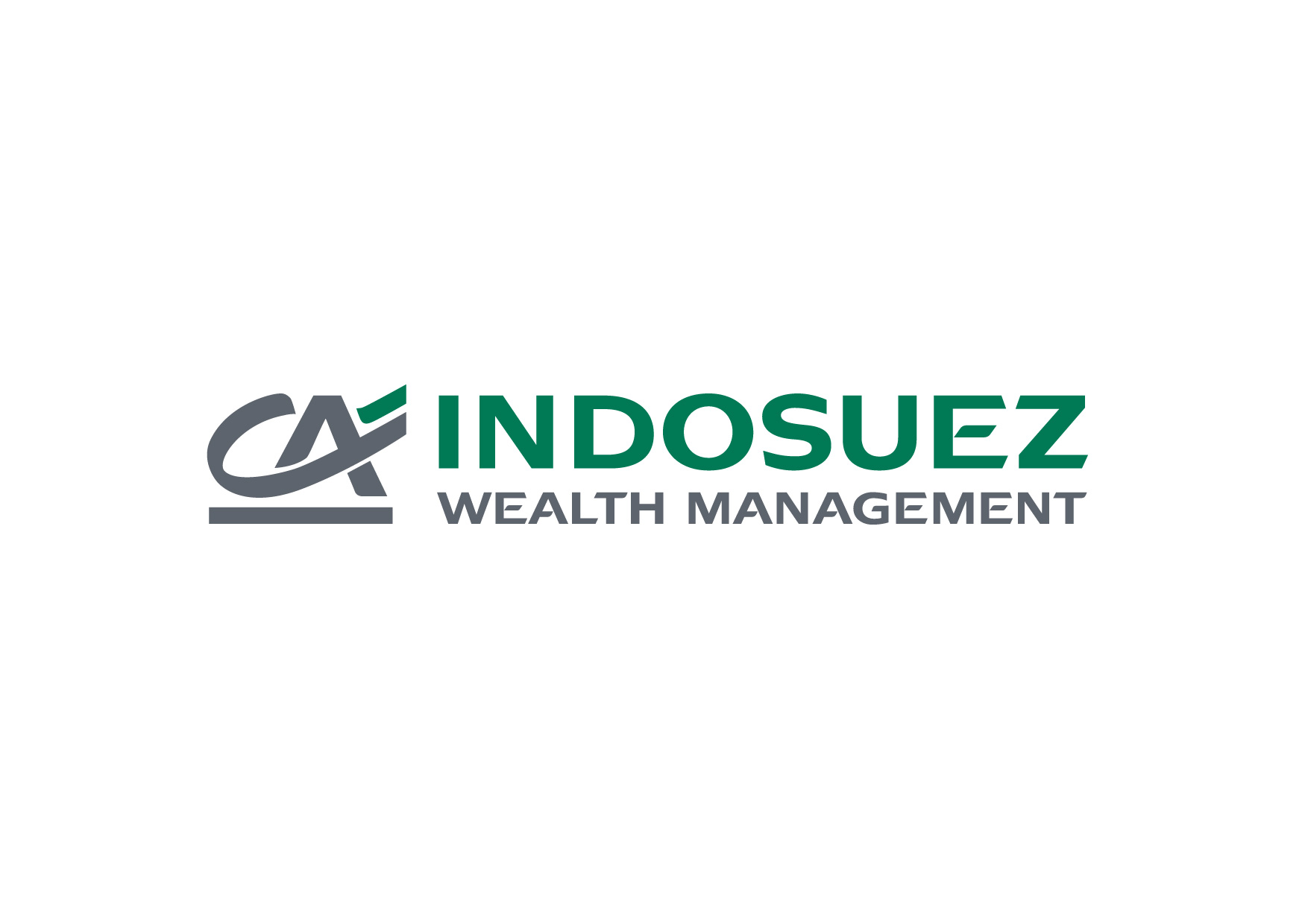 CA INDOSUEZ WM