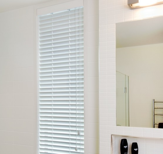 Enviro-Venetian-Blind-feature2-555x525