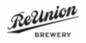 ReUnion Brewery Logo.jpg