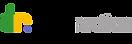 dr logo.webp
