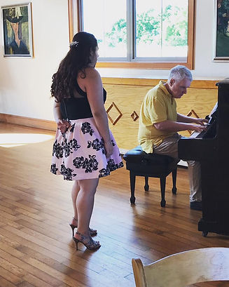 kathryn rehearsing with mark obh.jpg