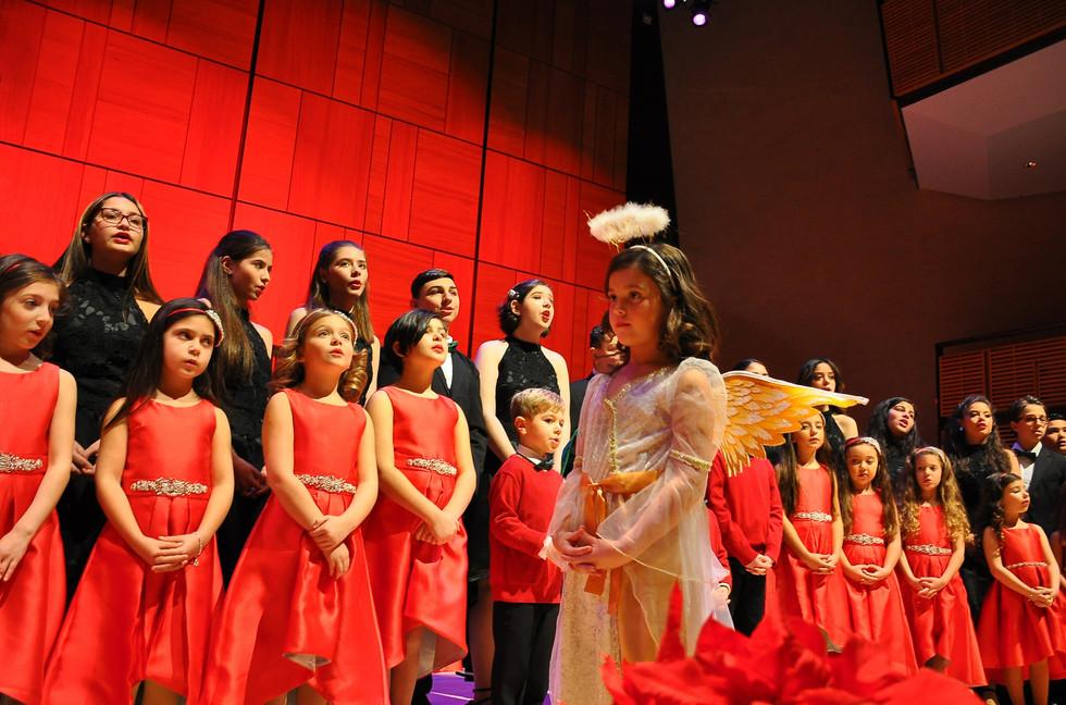 69a Kids Little Angel.jpg